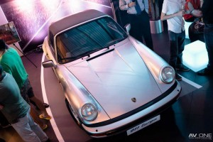 Porsche Targa small res watermark-4844